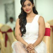 Nithya Shetty New Pics- Pic 6 ?>