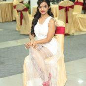 Nithya Shetty New Pics- Pic 7 ?>