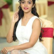 Nithya Shetty New Pics- Pic 8 ?>