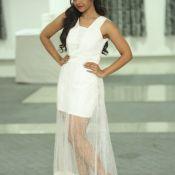 Nithya Shetty New Pics- HD 10 ?>