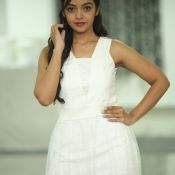 Nithya Shetty New Pics- HD 11 ?>