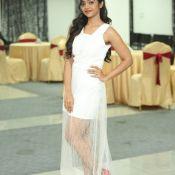 Nithya Shetty New Pics- Hot 12 ?>