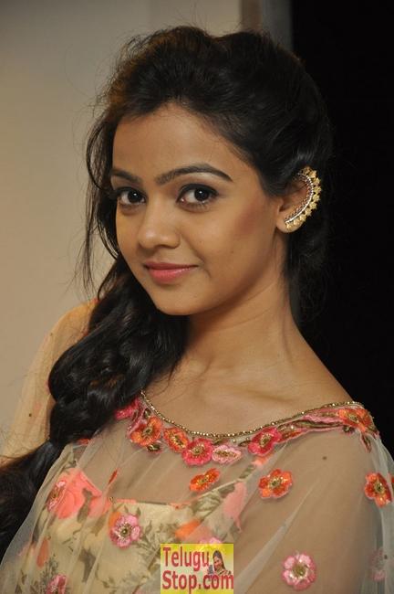 Nithya Shetty Pics-Nithya Shetty Pics--Telugu Actress Hot Photos Nithya Shetty Pics-