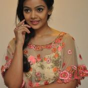 nithya-shetty-pics08