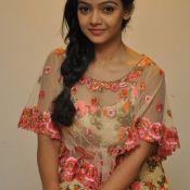 nithya-shetty-pics10