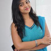 Nithya Shetty Stills-Nithya Shetty Stills- Still 1 ?>