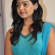 Nithya Shetty Stills-Nithya Shetty Stills- Still 2 ?>