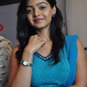 Nithya Shetty Stills-Nithya Shetty Stills- Photo 3 ?>