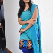 Nithya Shetty Stills-Nithya Shetty Stills- Photo 4 ?>