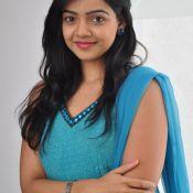 Nithya Shetty Stills-Nithya Shetty Stills- Photo 5 ?>