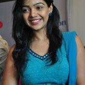 Nithya Shetty Stills-Nithya Shetty Stills- Pic 6 ?>