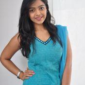 Nithya Shetty Stills-Nithya Shetty Stills- Pic 7 ?>