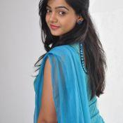 Nithya Shetty Stills-Nithya Shetty Stills- Pic 8 ?>