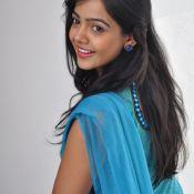 Nithya Shetty Stills-Nithya Shetty Stills- HD 9 ?>