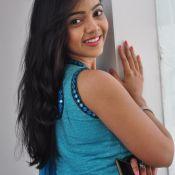 Nithya Shetty Stills-Nithya Shetty Stills- HD 10 ?>