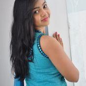 Nithya Shetty Stills-Nithya Shetty Stills- HD 11 ?>