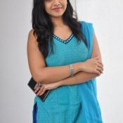 Nithya Shetty Stills-Nithya Shetty Stills- Hot 12 ?>