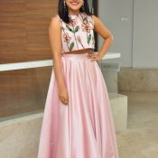 Niveda Thomas Latest Images- Photo 4 ?>