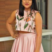 Niveda Thomas Latest Images- Pic 6 ?>