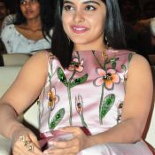 Niveda Thomas Latest Images- Pic 7 ?>