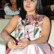 Niveda Thomas Latest Images- Pic 8 ?>