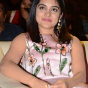 Niveda Thomas Latest Images- HD 9 ?>