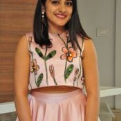 Niveda Thomas Latest Images- HD 11 ?>