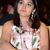 Niveda Thomas Latest Images- Still 2 ?>
