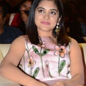 Niveda Thomas Latest Images- Photo 3 ?>