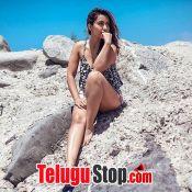 Niyanta Acharya Hot Photos Still 1 ?>