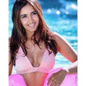Niyanta Acharya Hot Photos Photo 3 ?>