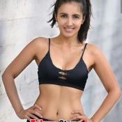 Niyanta Acharya Hot Photos- Photo 4 ?>
