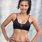 Niyanta Acharya Hot Photos- Photo 4 ?>