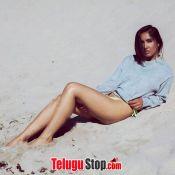 Niyanta Acharya Hot Photos- Pic 7 ?>