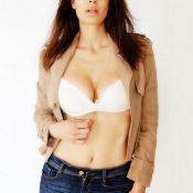 Niyanta Acharya Hot Photos HD 10 ?>