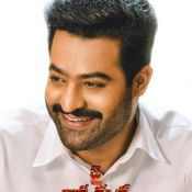 NTR as Lava Kumar in Jai Lava Kusa