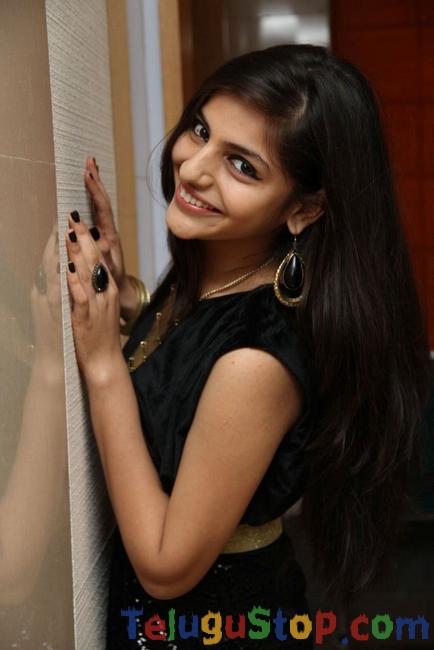 Nupur Latest Stills-Nupur Latest Stills--Telugu Actress Hot Photos Nupur Latest Stills-