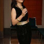 Nupur Latest Stills
