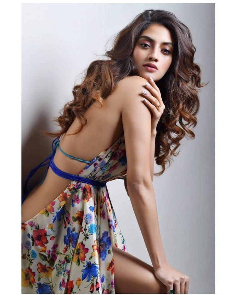 Nusrat chirps latest photos- Photos,Spicy Hot Pics,Images,High Resolution WallPapers Download
