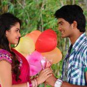 Nuvve Naa Bangaram Movie Stills