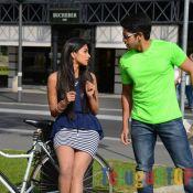 Oka Laila Kosam Movie Photo Stills