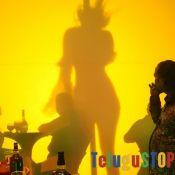 Oka Rathri Iddaru Ammayilu Movie Stills