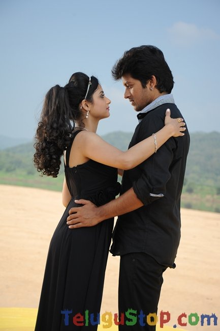 Oridevudoy movie stills- Photos,Spicy Hot Pics,Images,High Resolution WallPapers Download