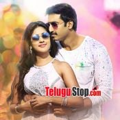 Oxygen Movie Latest Stills
