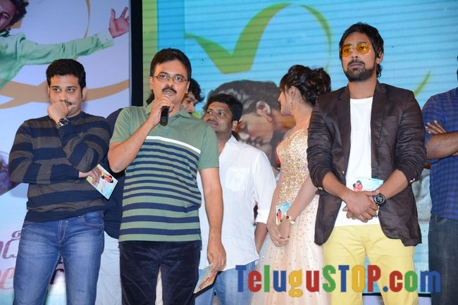 Paddnandi premalo mari audio launch- Photos,Spicy Hot Pics,Images,High Resolution WallPapers Download
