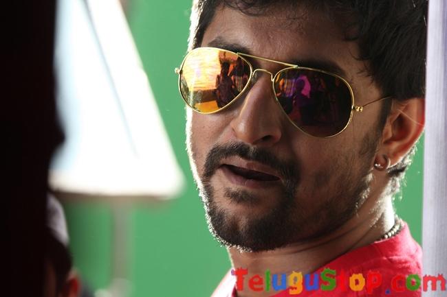 Paisa Movie Stills-Paisa Movie Stills- Telugu Movie First Look posters Wallpapers Paisa Movie Stills-