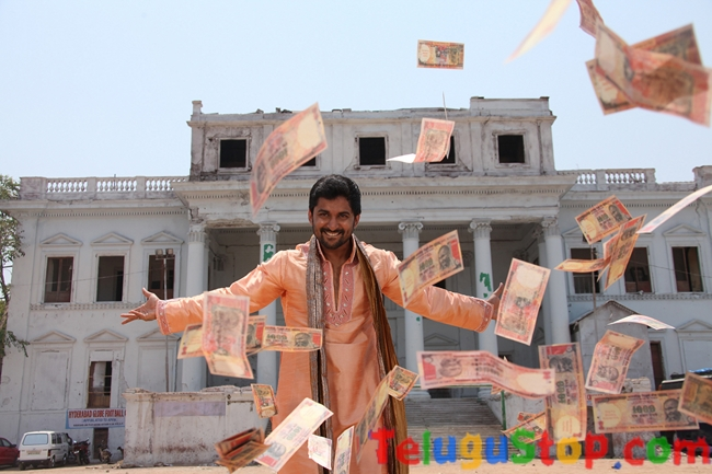 Paisa movie stills- Photos,Spicy Hot Pics,Images,High Resolution WallPapers Download
