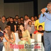 Paisa Vasool Audio Launch 02 Photo 4 ?>