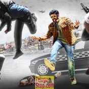 Paisa Vasool Movie Stills and Posters