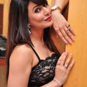 Pakhi Hegde Stills Photo 3 ?>
